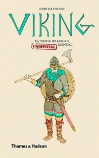 Viking: Norse Warrior's Manual