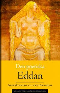 Den poetiska Eddan