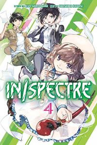 In/Spectre 4