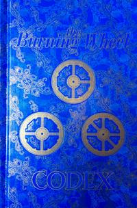 The Burning Wheel Codex