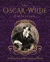 The Oscar Wilde Collection Slipcase