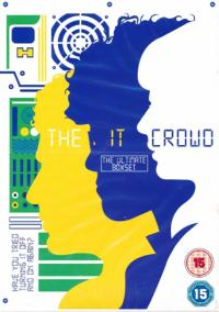 The IT Crowd: The Ultimate Collection