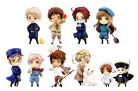 One Coin Grande Figure Collection Vol. 2 Renewal Package Edition