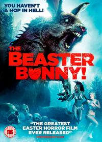 The Beaster Bunny! / Beasterday