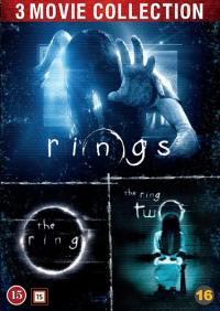 Ring 1-3
