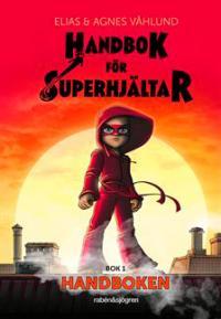 Handbok för Superhjältar