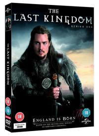 The Last Kingdom, Series 2