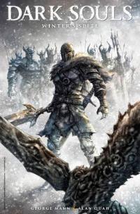 Dark Souls Vol 2: Winter Spite