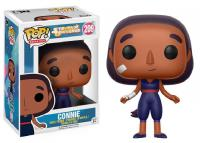 Connie Pop! Vinyl Figure