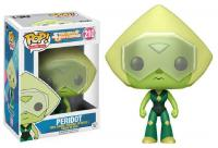 Peridot Pop! Vinyl Figure