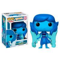 Lapis Lazuli Pop! Vinyl Figure