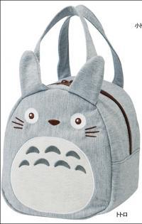 Totoro small bag