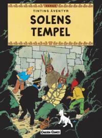 Solens tempel
