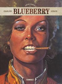 Blueberry: Samlade äventyr del 5