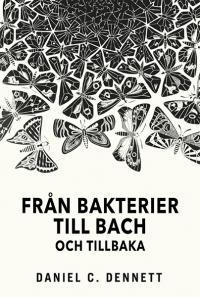 Från bakterier till Bach