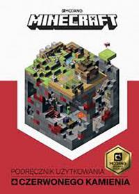 Minecraft: Guideboken till Redstone