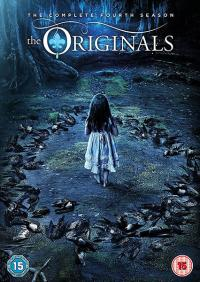 The Originals, Season 4