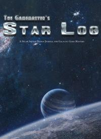 Star Log