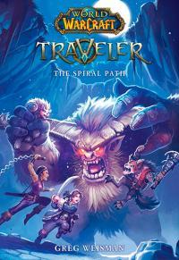 World of Warcraft: The Spiral Path