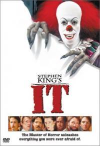 It/Det