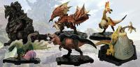 Monster Hunter figure builder Standard Model Plus Vol. 9