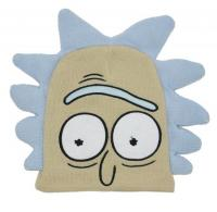 Rick and Morty - Rick Beanie
