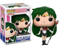 Sailor Pluto Pop! Vinyl Figure