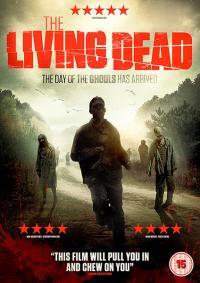 The Living Dead/Chrysalis