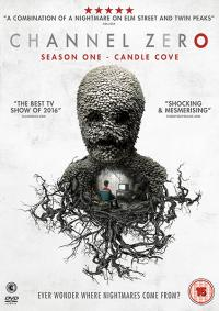 Channel Zero, Season One: Candle Cove