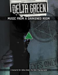 Music From a Darkened Room