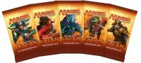 Rivals of Ixalan - Booster