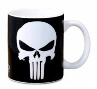 Punisher Mug