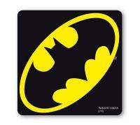 Batman Logo Coaster