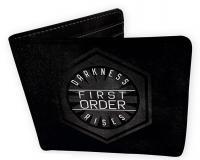 Star Wars First Order Wallet