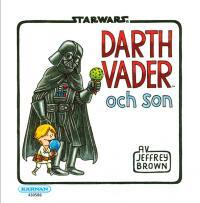 Darth Vader och Son