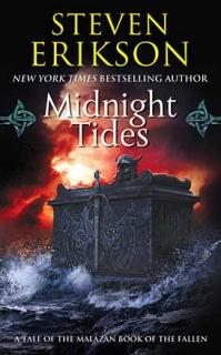 Midnight Tides