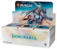 Dominaria - Booster