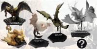 Monster Hunter figure builder Standard Model Plus Vol. 10