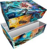 Star Realms Univeral Storage Box