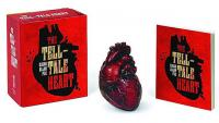 The Tell-Tale Heart Miniature Edition