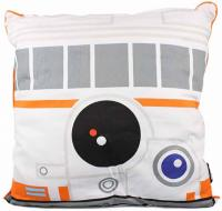 Filled Cushion - BB-8