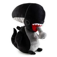 Alien Xenomorph Hugme Plush