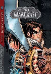 World of Warcraft Vol 2