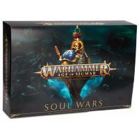 Age of Sigmar - Soul Wars
