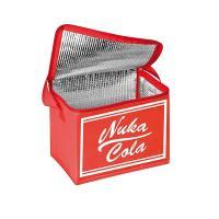 Cooler Bag Nuka Cola