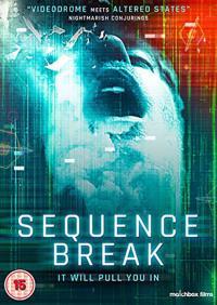 Sequence Break