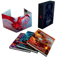 Core Rulebook Gift Set