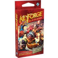 KeyForge: Call of the Archons Archon Deck