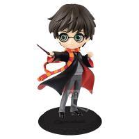 Harry Potter Q Posket Mini Figure