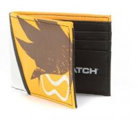 Wallet Tracer